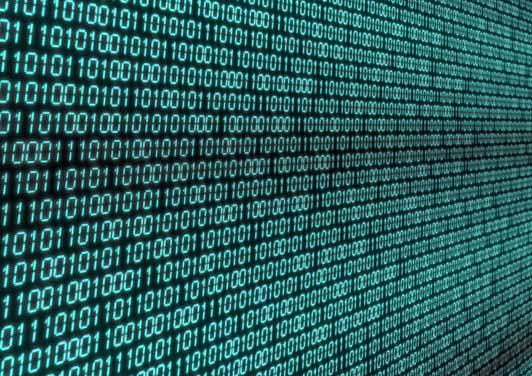 BinaryScript.net – A new language for low-level coders
